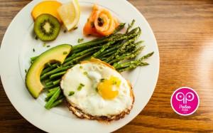 Paleo-Breakfast1-960x600